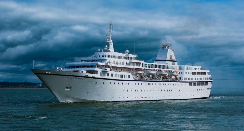 cruisevakantie voordelen